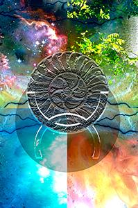 roue-celeste-harmoniques