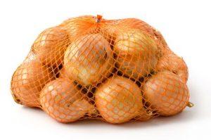 symbolique-filet-oignons