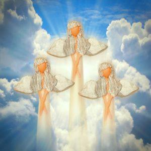 anges-de-naissance