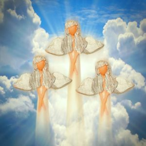 etude-angelique