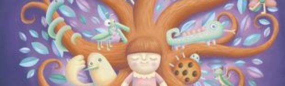 Méditation pour enfants