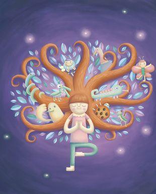 meditation-enfants