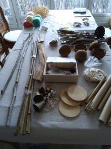 fabrique-ton-propre-carillon-diy