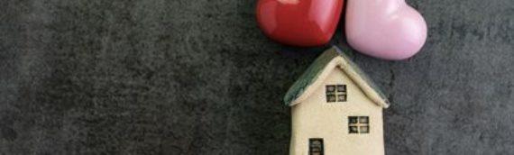 Ma maison, sa personnalité et moi – Communiquer avec sa maison