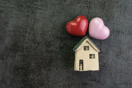 communiquer-avec-sa-maison