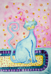 vie-secrete-des-chats