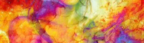 La couleur de l'âme : notre signature d'âme