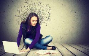 procrastiner-pour-mieux-se-connaitre