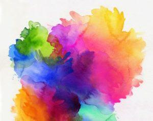 seance-couleur-de-l-ame-frederique-petorin