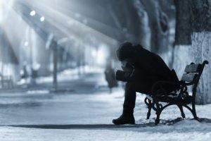 survivre-a-un-deuil