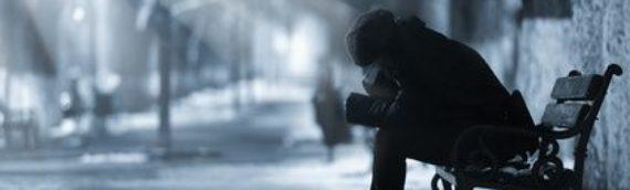 Survivre à un deuil, partages d'expérience