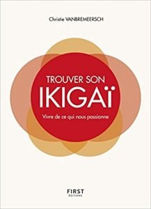 trouver-son-ikagai