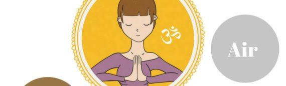 L'ayurvéda: se reconnecter profondément à soi