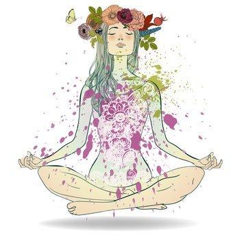 fleur-de-bach-trouver-l-equilibre
