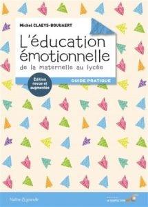 l-education-emotionnelle