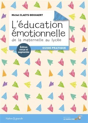 l-education-emotionnelle