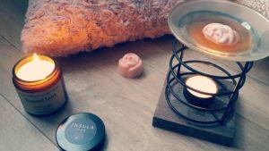les-bougies-en-deco