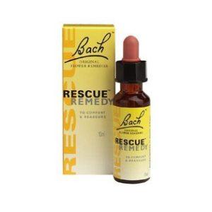 rescue-fleur-de-bach