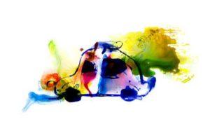 symbolique-corps-voiture