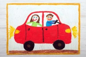 symbolique-voiture