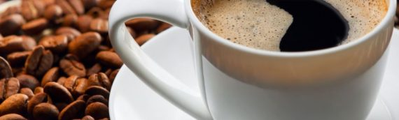 La divination par le café! Mode d'emploi