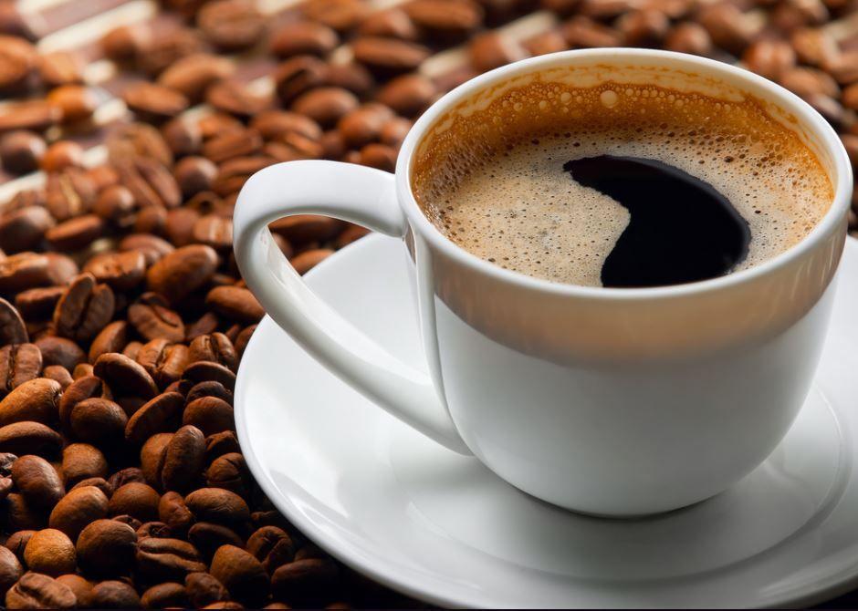 divination-par-cafe