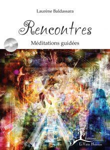 rencontres-meditations-guidees-laurene-baldassara
