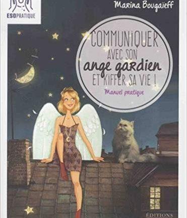 communiquer-avec-son-ange-gardien-et-kiffer-sa-vie