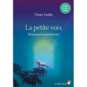 la-petite-voix-eilenne-caddy