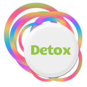 detox-guidance-septembre-2018