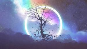rituel-special-pleine-lune-26-08-2018