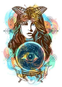 guidance-ecrite-spirituelle