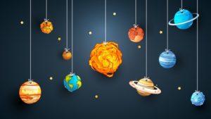 l-influence-pertinente-sur-nos-vies-et-nos-caracteres-des-astres-et-planetes
