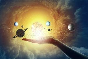 l-influence-pertinente-sur-nos-vies-et-nos-caracteres-des-astres-et-planetes-de-notre-systeme-solaire