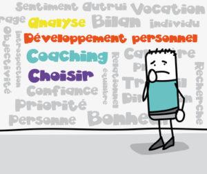 le-livre-blanc-du-developpement-personnel