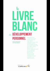 le-livre-blanc-du-developpement-personnel-chronique