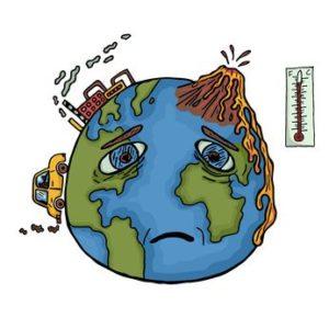 la-terre-souffre