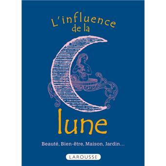 l-influence-de-la-lune