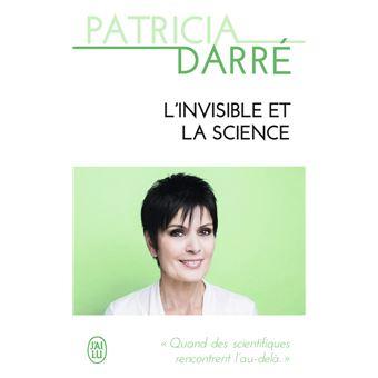 L-invisible-et-la-science