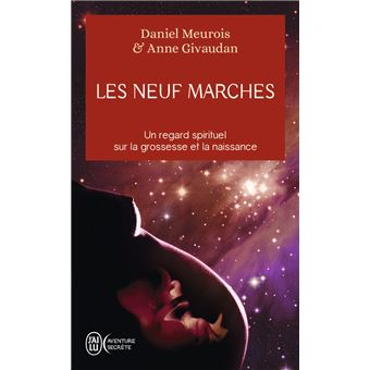 Les-neuf-marches