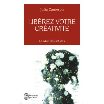 Liberez-votre-creativite