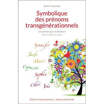 Symbolique-des-prenoms-trangenerationnels-un-prenom-pour-se-depasser