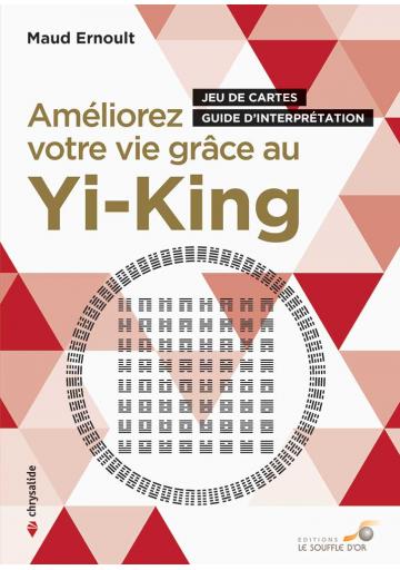 ameliorez-votre-vie-grace-au-yi-king