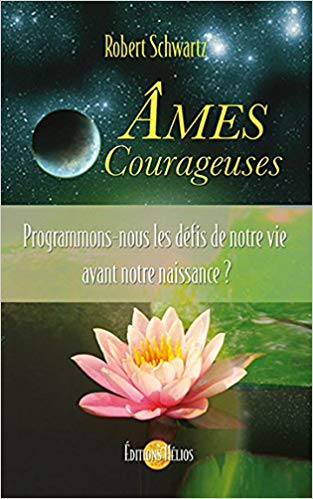 ames-courageuses