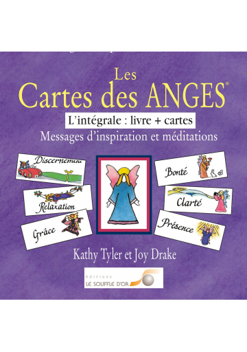 cartes-des-anges-l-integrale
