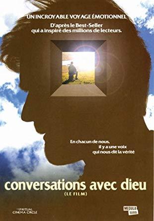conversations-avec-dieu-film