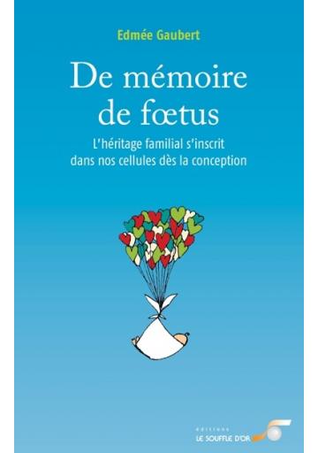 de-memoire-de-foetus