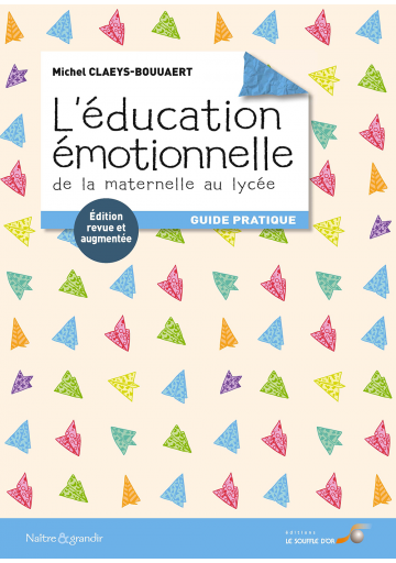 education-emotionnelle-de-la-maternelle-au-lycee