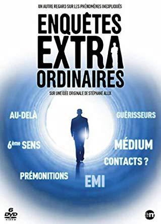 enquetes-extra-ordinaires