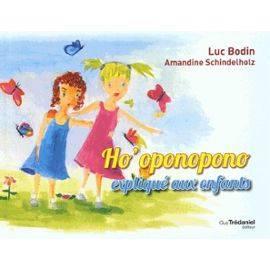 ho-oponopono-pour-les-enfants-de-luc-bodin